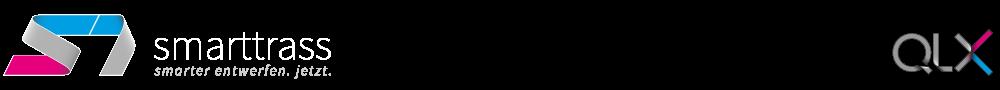 smarttrass Logo